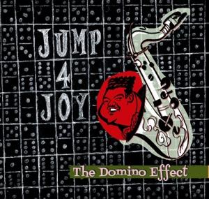 Jump4Joy - My Girl Josephine - Line Dance Music