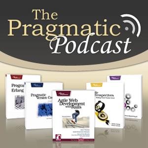 Pragmatic Podcasts