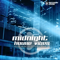 Midnight House Vibes, Vol. 19