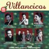 Villancicos - Varios Artistas