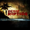 No Room in Hell From Dead Island Riptide feat Chamillionaire Single
