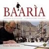 Baarìa, Ennio Morricone