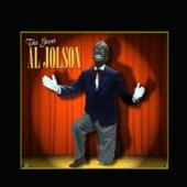 Al Jolson - When the Red, Red Robin Comes Bob, Bob, Bobbin' Along