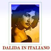 Dalida - O' Sole Mio
