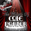 The Magic Of (The Dave Cash Collection), Cole Porter