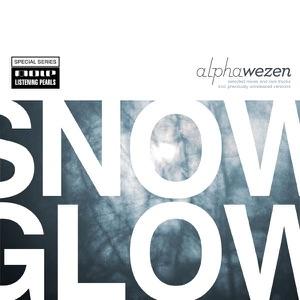 Alphawezen - Frost