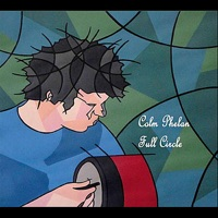 Full Circle by Colm Phelan on Apple Music