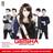 Download lagu Geisha - Kamu Jahat.mp3