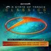 A State of Trance Classics, Vol. 7 ジャケット写真