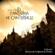 Oscar Wilde - El Fantasma De Canterville [The Canterville Ghost]