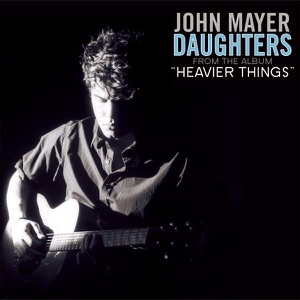 Daughters - EP Mp3 Download