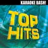 Karaoke Bash: Top Hits (Digital Version) ジャケット写真