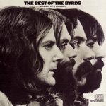 The Byrds - Wasn't Born to Follow