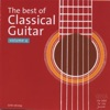The Best of Classical Guitar Volume 4, Costas Cotsiolis, Eduardo Isaac, Hughes Kolp, Margarita Escarpa, Odair Assad, Roland Dyens, Scott Tennant, Trio de Cologne & Wang Yameng