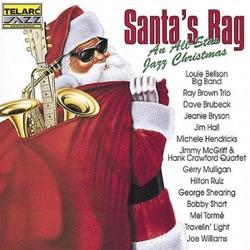 View album Santa's Bag