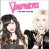 Icon 4ever 2009 - Single