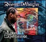 Raheem DeVaughn - You