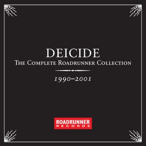 The Complete Roadrunner Collection 1990-2001 Mp3 Download