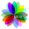 Fresh As a Daisy - The Singles, James