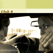 Club 8 - The End of the Affair