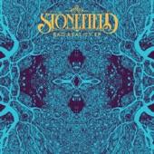 Stonefield - Black Water Rising
