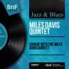 Cookin' With the Miles Davis Quintet (Mono Version) ジャケット写真