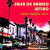 Salsa Classics, Vol. 2 - Various Artists