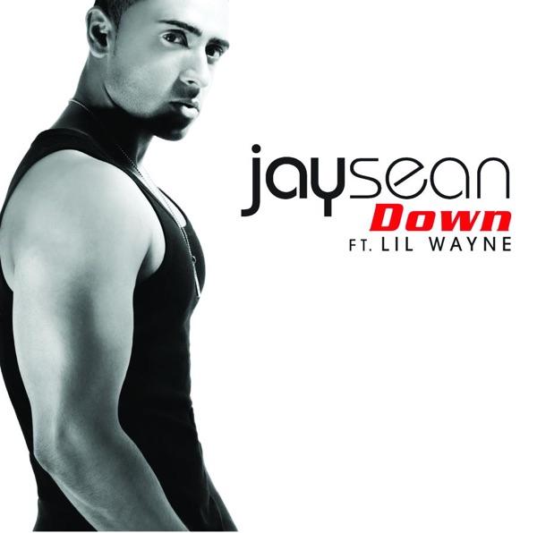 Jay Sean And Lil Wayne - Down