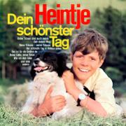 Dein schönster Tag (Remastered) - Heintje Simons - Heintje Simons
