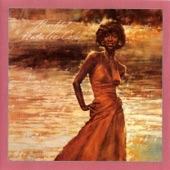 Natalie Cole - Be Thankful
