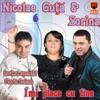 Imi Place Cu Tine, Nicolae Guta & Sorina