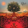 Opeth - Heritage Special Edition Album