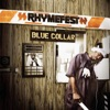 Blue Collar, Rhymefest