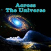 Across The Universe - Songs of the Beatles