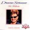 Them There Eyes - Diane Schuur