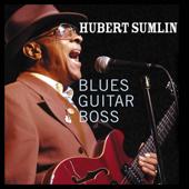 Sometimes I'm Right - Hubert Sumlin