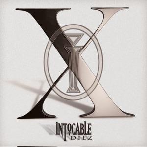 X, Vol. 2 Mp3 Download