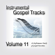 Take Me to the King (Db) [Originally Performed by Tamela Mann] [Instrumental Track] - Fruition Music Inc.