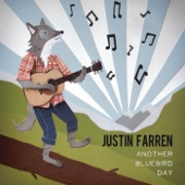 Justin Farren - Everyone Should Be Nice