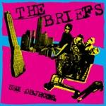 The Briefs - Destroy the USA