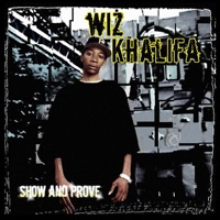 Show and Prove Mp3 Download