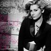 Ashley Tisdale - Be Good to Me  The Remixes Album