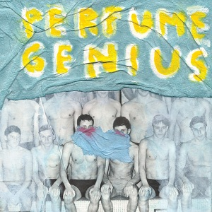 Perfume Genius - Normal Song