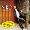 Nik P. - Mit dir Album