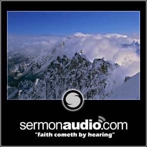 Grace Audio Treasures