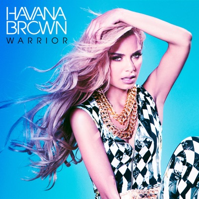 havana brown feat pitbull we run the night mp3