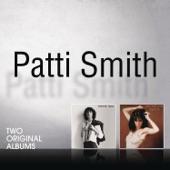 Patti Smith - Gloria