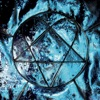 XX - Two Decades of Love Metal ジャケット写真