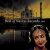 Best of Navras 2006