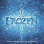 Do You Want to Build a Snowman? - Kristen Bell, Agatha Lee Monn & Katie Lopez - Kristen Bell, Agatha Lee Monn & Katie Lopez